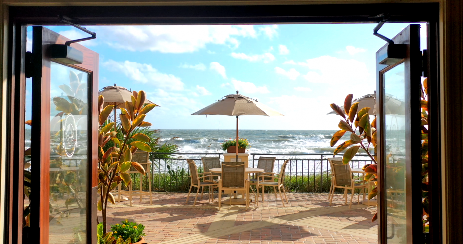 Ponte Vedra Beach Resorts