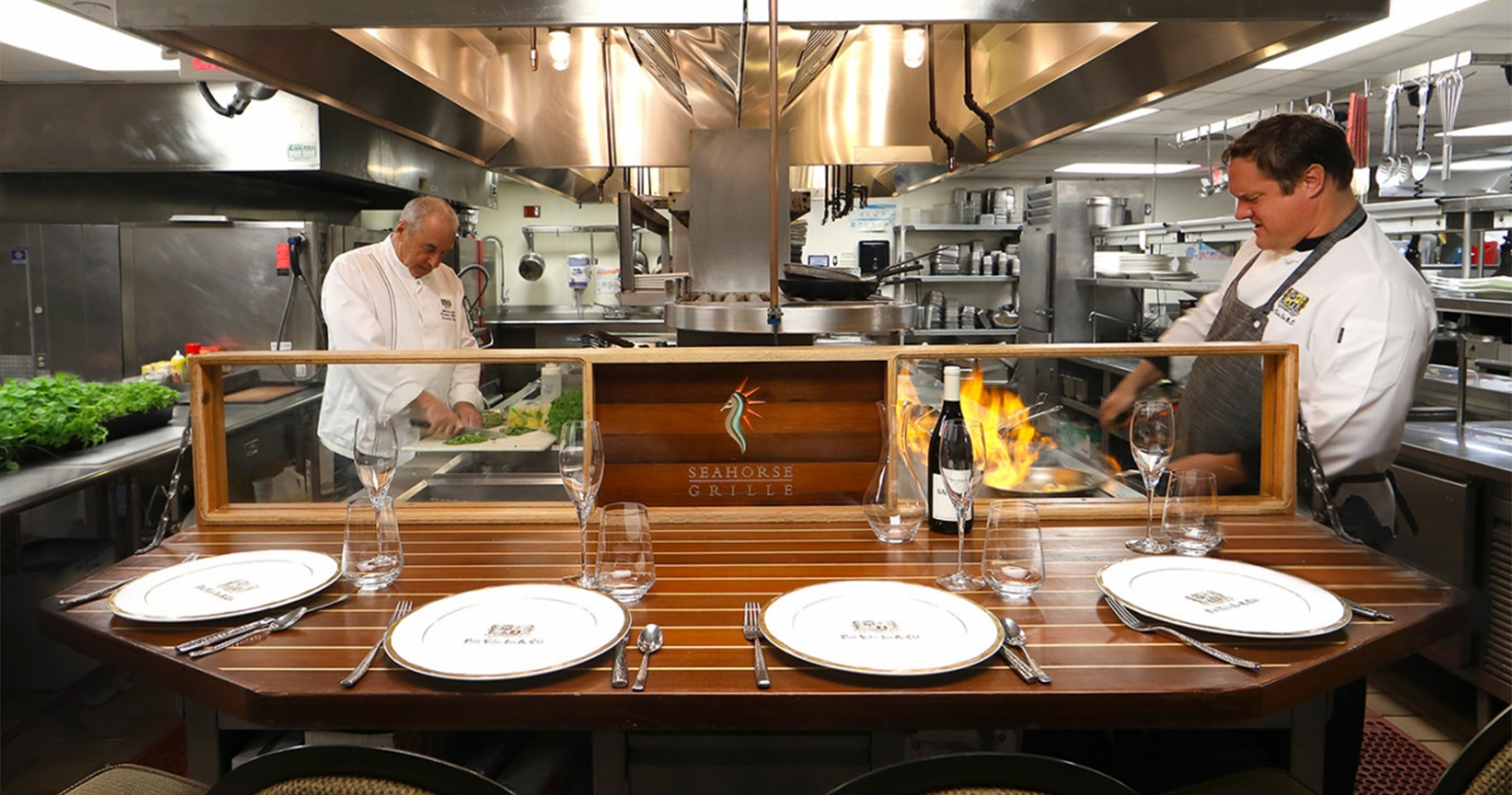 Seahorse-Grille-Chefs-Table